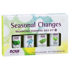 Kit-de-Oleos-Essenciais-Seasonal-Changes-NOW-40-ml
