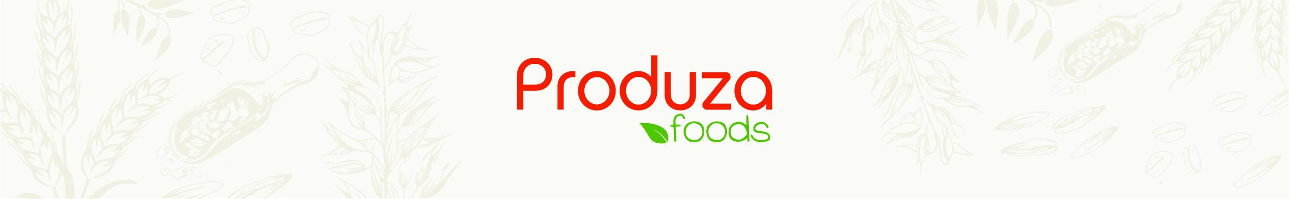 Produza Foods