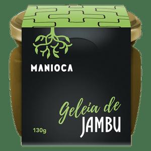Geleia-de-Jambu-Manioca-130-g