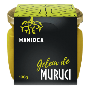 Geleia-de-Muruci-Manioca-130-g