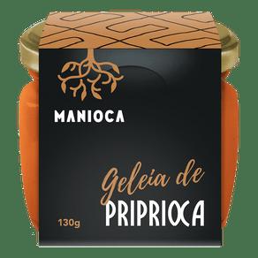 Geleia-de-Priprioca-Manioca-130-g