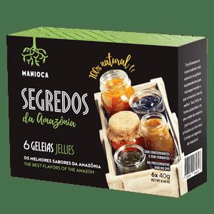 Kit-Segredos-da-Amazonia-6-Geleias-40-g-Manioca-240-g-Frente