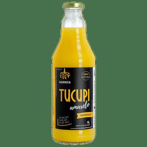 Tucupi-Amarelo-Manioca-1-litro