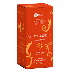 Ashwagandha-Viva-Regenera-60g