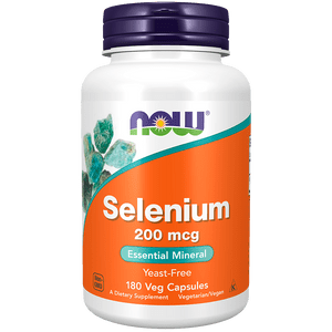 Selenio-200-mcg-NOW-180-Capsulas-Vegetais