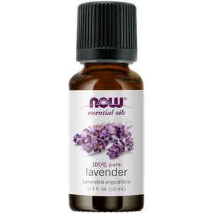 Oleo-Essencial-de-Lavanda-NOW-10-ml