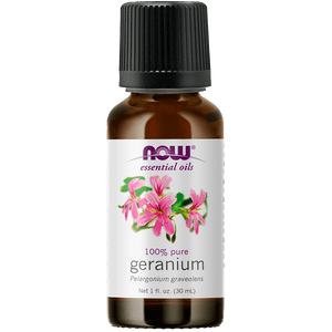 Oleo-Essencial-de-Geranio-NOW-30-ml