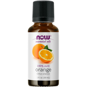 Oleo-Essencial-de-Laranja-NOW-30-ml