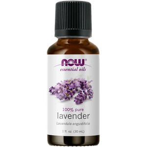 Oleo-Essencial-de-Lavanda-NOW-30-ml