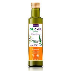 Azeite-Extra-Virgem-Organico-Olichia-Oregano-Produza-Foods-260-ml---Viva-Regenera