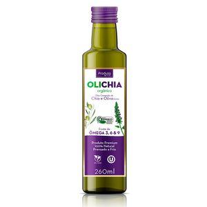 Azeite-Extra-Virgem-Organico-Olichia-Produza-Foods-260-ml---Viva-Regenera