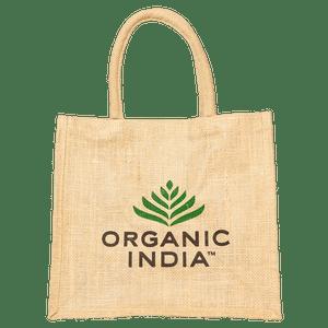 Bolsa-Juta-Organic-India