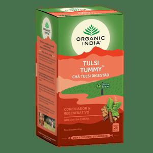 Cha-Tulsi-Digestao-Organic-India-25-Saches---Viva-Regenera
