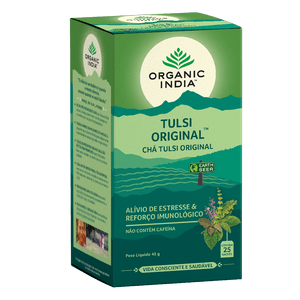 Cha-Tulsi-Original-Organic-India-25-Saches---Viva-Regenera
