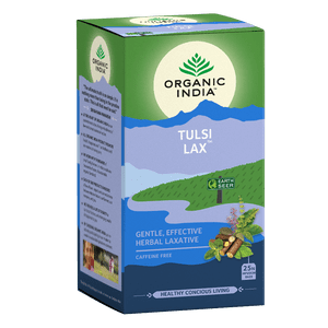 Cha-Tulsi-Lax-Organic-India-25-saches---Viva-Regenera