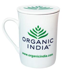Caneca-de-Porcelana-com-Tampa-Organic-India-240-ml