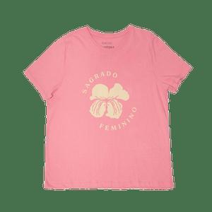 Camiseta-Geranio-Rosa-PP