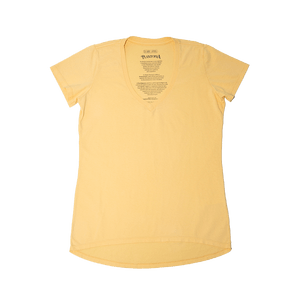 Camiseta-Essencial-Lavanda-Sob-o-Sol-PP
