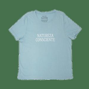 Camiseta-Mirra-Sob-o-Ceu-Azul-PP