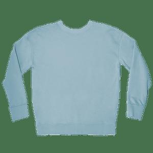 Blusao-Aromas-Sob-o-Ceu-Azul-PP