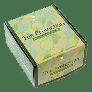 Colecao-Tea-Protection-60-saches---Viva-Regenera