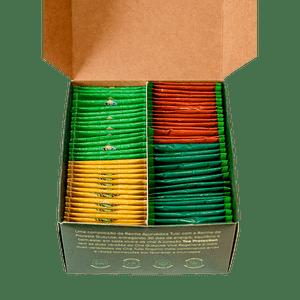 Colecao-Tea-Protection-60-saches---Viva-Regenera-3