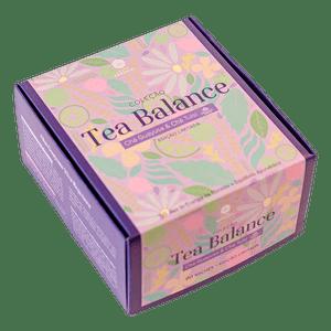 Colecao-Tea-Balance-60-saches---Viva-Regenera