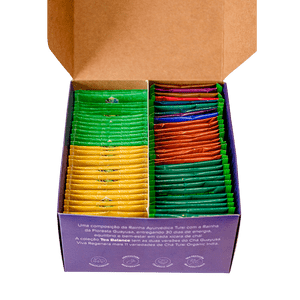 Colecao-Tea-Balance-60-saches---Viva-Regenera-3